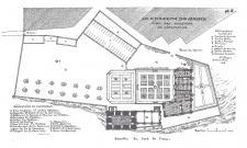 Plan du chateau 001