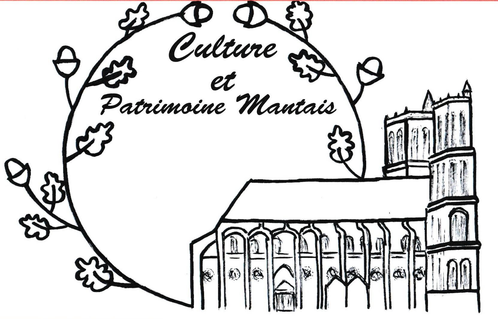 Culture et Patrimoine Mantais